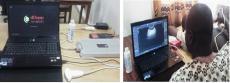 TÉLÉ-ÉCHOGRAPHIE pour la santé maternelle et infantile dans l'infirmerie de garnison militaire de Bafo (Ségou)
