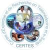 Centre d\'Expertise et de Recherche en Télémédecine et E-santé