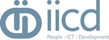 iicd_logo
