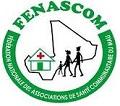 FENASCOM